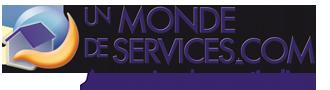 Un Monde De Services