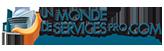 Services aux professionnels